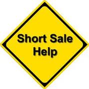 Short Sale Specialist in Almaden Valley